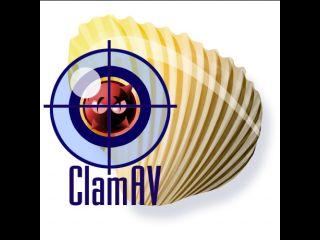 ClamWin0.98.4 مضاد فايروسات مجاني